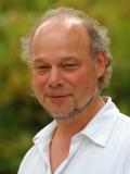 Joachim Barth